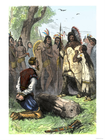 expl2a-00182pocahontas-appeals-to-powhatan-to-spare-john-smith-s-life-virginia-colony-c-1600-posters