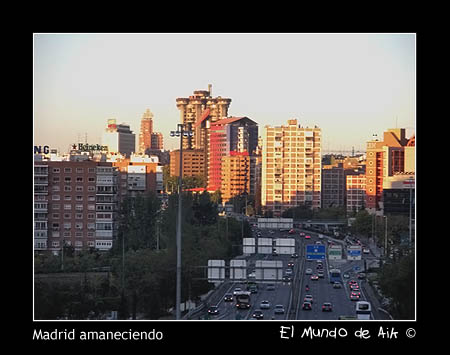madridamaneciendo1
