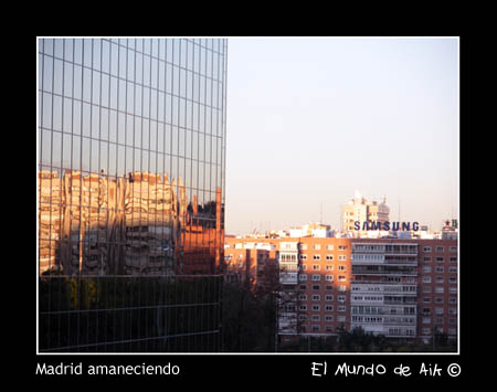 Madridamaneciendo2