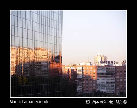 Madridamaneciendo2
